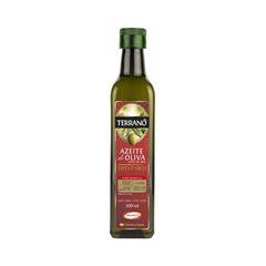 Azeite de Oliva Único Terrano 500ml