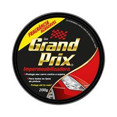 Grand Prix Impermeabilizadora 200g