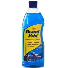 Grand Prix Lava Auto Express 500ml