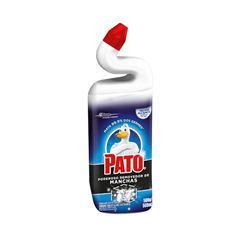 Pato Limpador Sanitário Power Eliminador de Odores 500ml