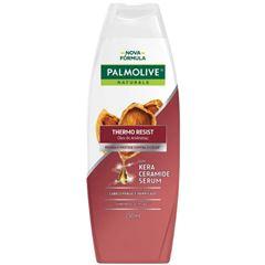 Shampoo Palmolive Naturals Óleo Surpreendente 350ml
