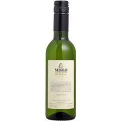 Vinho Miolo Reserva Branco Chardonnay 375ml