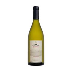 Vinho Almaden Branco Chardonnay 750ml