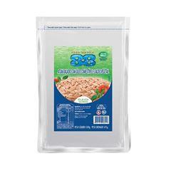 Atum 88 Ralado com Óleo Comestível e Caldo Vegetal 500g