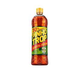 Desinfetante Pinho Trop Pinho L1000 P 900ml