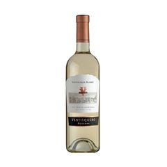 Vinho Chileno Ventisquero Reserva Sauvignon Blanc 750ml