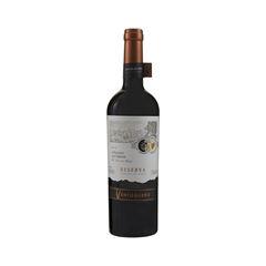 Vinho Chileno Ventisquero Reserva Colchag Cabernet Sauvignon 750ml