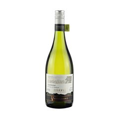 Vinho Chileno Ventisquero Reserva Casab Chardonnay Branco 750ml