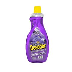 Limpador Perfumado Desodor Harmonia 500ml