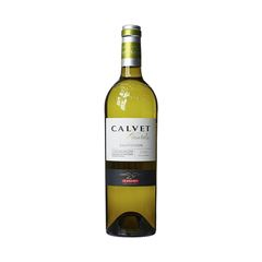 Vinho Francês Calvet Varietals Sauvignon Blanc Branco 750ml