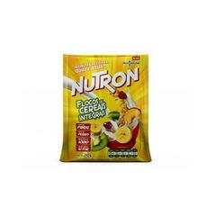 Nutron Flocos de Cereais 210g
