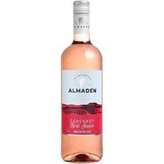 Vinho Almaden Rose Suave 750 ml
