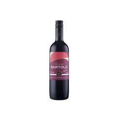 Vinho Vino Di Bartolo Tinto Suave 750ml