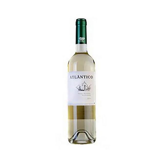 Vinho Atlantico Cantu Branco 750ml