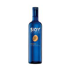 Vodka Skyy Passion Fruit 750ml