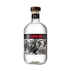 Tequila Espolon Blanco 750ml