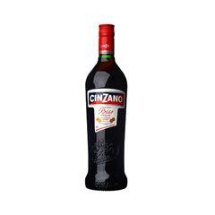 Vermute Cinzano Rosé 950ml