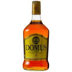 Conhaque Domus 1l