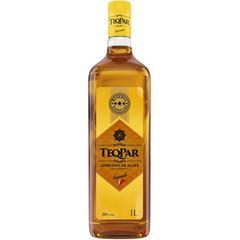 Tequila Teqpar 1L