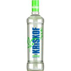 Vodka Kriskof Apple 900ml