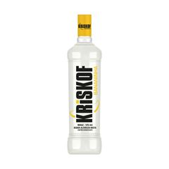 Vodka Kriskof Bananinha 900ml