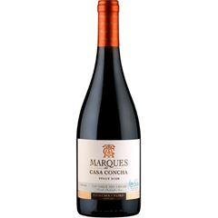Vinho Marques de Casa Concha Tinto Pinot Noir 750 ml