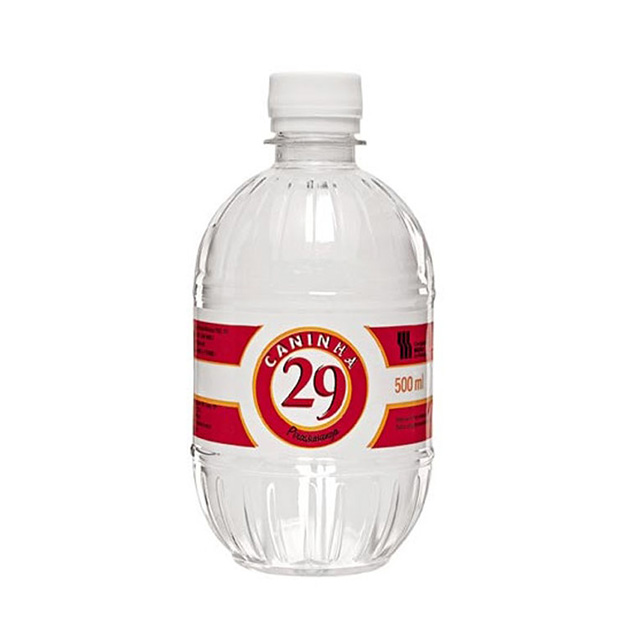 Cachaça 29 Pet 500ml