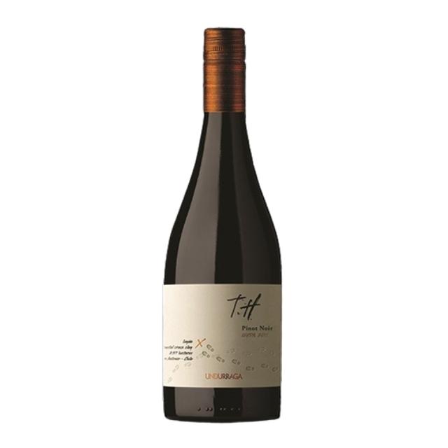 Vinho Chileno Undurraga Cabernet Sauvignon Tinto 750ml