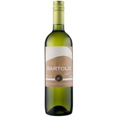 Vinho Vino Di Bartolo Branco Suave 750ml