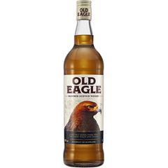 Whisky Blended Scotch Old Eagle 1l