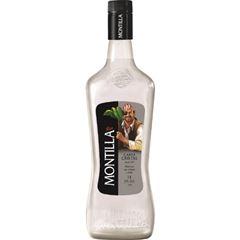 Rum Montilla Carta Cristal 1l