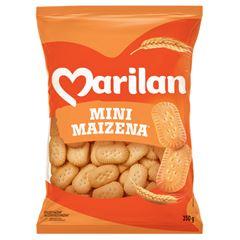 Biscoito Marilan Mini Maizena 350g