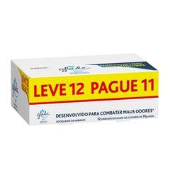 PR Glade Gel Lavanda Leve12 Pague11 70g