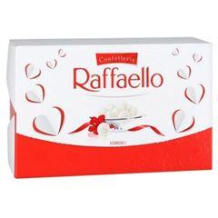 FERRERO RAFFAELLO T9X12