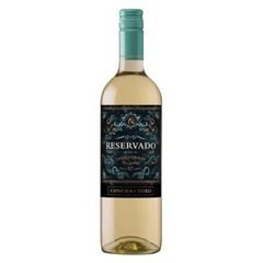 Vinho Reservado  Pedro Jimenez Branco 750 ml