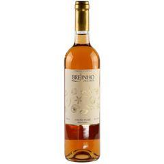 Vinho Brejinho da Costa Rose 750 ml