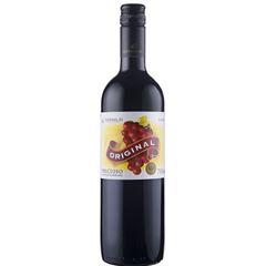 Vinho Precioso Rosado Licoroso 750ml