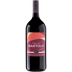 Vinho Vino Di Bartolo Tinto Suave 1,5l