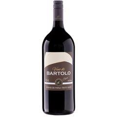 Vinho Vino Di Bartolo Tinto Seco 1,5l