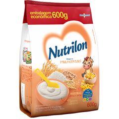 Nutrilon Multicerais 600g