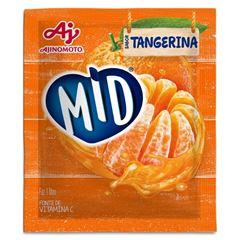 Refresco MID Tangerina 20g