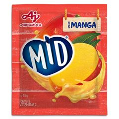 Refresco MID Manga 20g