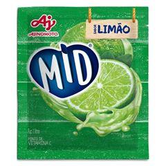 Refresco MID Limão 20g
