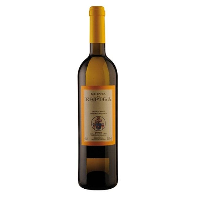 Vinho Quinta da Espiga Branco 750ml