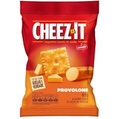 Salgadinho Snack Cheez-it Provolone 65g