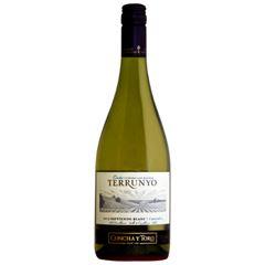 Vinho terrunyo Sauvignon Blanc 2019 750ml