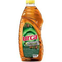 Desinfetante Urca Pinho 2L