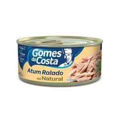 Atum Ralado Gomes da Costa 170g