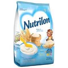 Nutrilon Arroz Refil 230g