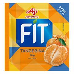 Refresco FIT Diet Tangerina